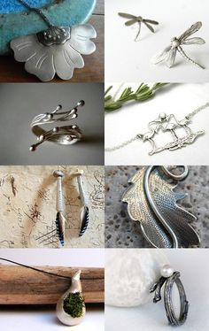 --Pinned with TreasuryPin.com Glass Vase, Greek, Artists, Handmade, Etsy, Decor, Hand Made, Decoration, Decorating