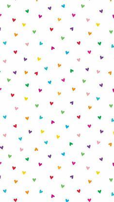 cartas, pergamano y mesas - Página 8 - цікаві ідеї - Heart Wallpaper, Iphone Background Wallpaper, Pastel Wallpaper, Tumblr Wallpaper, Screen Wallpaper, Aesthetic Iphone Wallpaper, Flower Wallpaper, Aesthetic Wallpapers, Disney Wallpaper