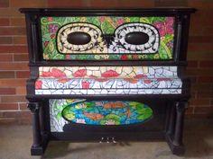 Bildergebnis für piano pretty