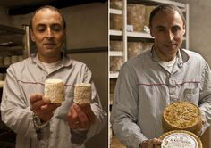 Via FrenchForFoodies.com : Fromage under fire: Why French cheese faces extinction.