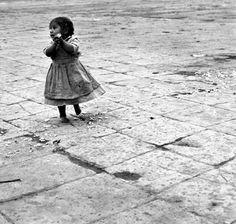 Pétalos, Mariana Yampolsky, 1980.