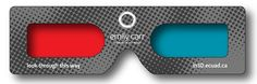 Hand Held Glasses — Rainbow Symphony, Inc. Glasses Shop, 3d Glasses, Oakley Sunglasses, Round Sunglasses, Holding Hands, Shop Now, Hold On, Round Frame Sunglasses, Naruto Sad