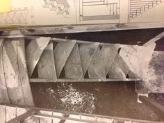 永大建設部|BLOG: 建築の歴史・・・