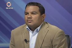 Víctor Clark El referendo revocatorio es hijo del chavismo no le tenemos miedo - Panorama.com.ve