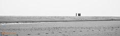 Texel door de lens van Bertrik Hakvoort