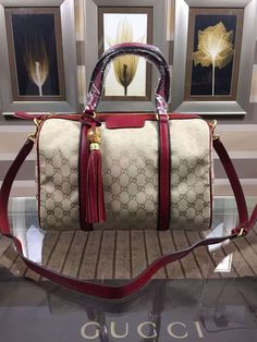 gucci Bag, ID : 33175(FORSALE:a@yybags.com), buy gucci wallet online, store gucci online, gucci store miami, gucci black hobo bag, gucci organizer handbags, gucci accessories, gucci purses and wallets, gucci clear backpack, gucci photo, handbag gucci online, gucci leather rolling briefcase, gucci travel handbags, gucci metal briefcase #gucciBag #gucci #gucci #handbags