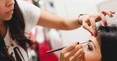 Servicios – Marilyn Cabrera Makeup