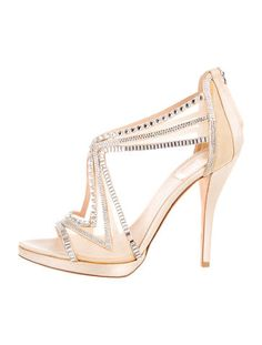 Garavani Rockstud sequinned leather pumps Valentino Discount Best Wholesale Official Site Great Deals Cheap Price Cheap Best Store To Get PSseSQ