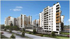 Multistorey Apartments Area Range call on request  Price call for price Location Mysore Road,Bangalore Bed Rooms 2BHK,3BHK  more:http://www.99olx.com