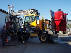LD240 Drilling Rig, Petra, Rigs, Trucks, Vehicles, Wedges, Rolling Stock, Track, Truck