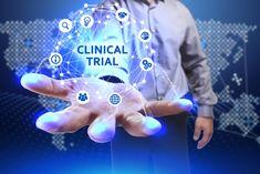 New Post: Mapi Pharma Dosed First PPMS Patient in Phase 2 Trial Evaluating GA Depot https://multiplesclerosisnewstoday.com/2018/02/01/mapi-pharma-doses-first-ppms-patient-phase-2-trial-ga-depot?utm_content=buffer2be8c&utm_medium=social&utm_source=pinterest.com&utm_campaign=buffer
