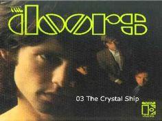 The Doors 1967 The Doors Full Album - YouTube