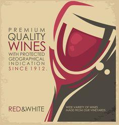 Plakat Wino 365 dni na zwrot ✓ Miliony wzorów ✓ 100% ekologiczny druk ✓ Profesjonalna obsługa i doradztwo ✓ Skonfiguruj online!