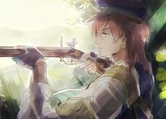 Musketeers, Twitter, Anime, Fictional Characters, Cartoon Movies, Anime Music, Fantasy Characters, Animation, Anime Shows