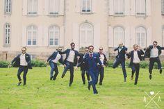 chateau-de-fontenaille-mariage-chateau-photographe-nantes-aude-arnaudphotography-photographe-de-mariage-nantes-photographe-de-mariage-photographe-pays-de-loire103