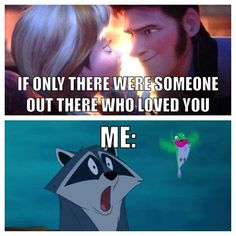 Here are some beautiful and some funny quotes from Disney Frozen One of the best Animated Film ever with Best ever characters medianet_height= medianet_height= medianet_height= Disney Jokes, Disney Fun, Disney Magic, Disney Stuff, Funny Disney, Funny Frozen Quotes, Funny Quotes, Movie Quotes, Disney And Dreamworks
