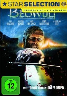 Die Legende von Beowulf  2007 USA      IMDB Rating 6,4 (93.061)  Darsteller: Robin Wright, Anthony Hopkins, Paul Baker, John Bilezikjian, Rod D. Harbour,