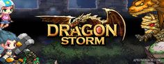 Dragon Storm is an Role Playing Game for android Download latest version of Dragon Storm MOD Apk [Unlimited Money] 3.7.01 for Android from apkonehack with direct link Dragon Storm Apk Description Version: 3.7.01 Package: com.mobirix.dragonseal  26.41 MB  Min: Android 2.3 and up   View ...