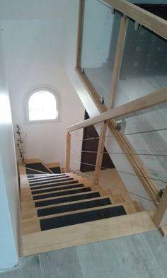 21 Meilleures Images Du Tableau Les Escaliers Sur Mesure