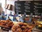 Monmouth Coffee Shop London