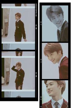 Polaroid Template, Rapper, Nct Dream Jaemin, Na Jaemin, I Cant Even, Best Couple, Aesthetic Photo, K Idols, Boyfriend Material