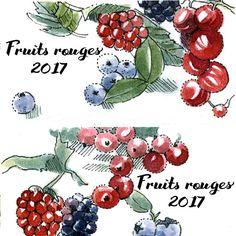 Hey, j'ai trouvé ce super article sur Etsy, chez https://www.etsy.com/fr/listing/517102330/etiquettes-confiture-fruits-rouges