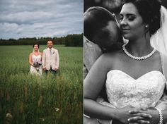kaihla_tonai_intimate_wedding_elopement_photographer_2397 Couple Photos, Couples, Wedding, Couple Shots, Valentines Day Weddings, Couple, Weddings, Couple Pics, Marriage