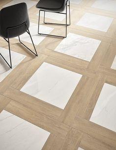 Marble by Love Tiles. PHOTO 1. Tile.Expert Interior Photo, 3d Design, Tiles, Marble, River Trail, Living Room, Camilla, Bathroom, Home Decor