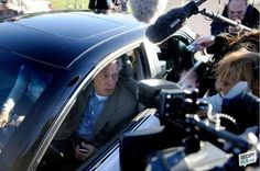 Bill Ferguson picking Ryan up - www.occupyhln.org/other-cases/missouri-attorney-general-will-not-retry-ryan-ferguson/