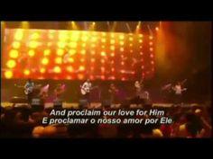Jesus Culture - Awakening Live From Chicago - Músicas CD 2 - Legendado I...
