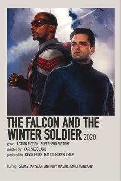Films Marvel, Marvel Movie Posters, Avengers Poster, Iconic Movie Posters, The Avengers, Minimal Movie Posters, Avengers Movies, Film Posters, Poster Marvel