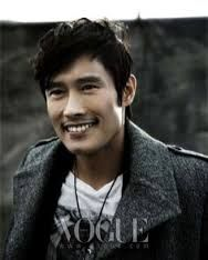 Image result for lee byung hun date of birth