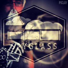 SPYGLASS VAPOR IS LOOKING TO FIND 3 AMAZING TRICKSTERS TO PROVIDE FULL SPONSORSHIPS!  -----   Info can be found at the following URL on how to enter. NOTE: INSTAGRAM ONLY!  --> https://instagram.com/p/4neJrzxqIX/ <--  #vape #vapehooligans #vapefam #vaping #vapor #vapeon #vapeporn #vapetexas #trickteam #cloudcouch #clouds #coilporn #spyglassvapor #spyglass #SVTrickTeam