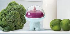 9 apetrechos de cozinha bem curiosos e até úteis; confira