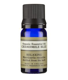 2227_Organic_Essential_Chamomile_Blue_Hi-Res_1.jpg (1755×2048)