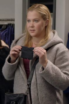 Amy Schumer Sends a Powerful Message to Body Shamers