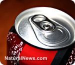 Soda industry desperate to avoid cancer classification of toxic chemicals used to make caramel color.   Wednesday, March 14, 2012 by: Ethan A. Huff, staff writer