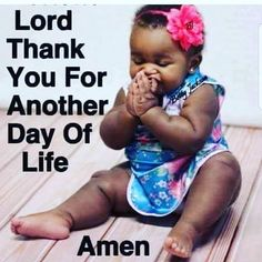 Prayer Quotes, Bible Verses Quotes, Faith Quotes, Spiritual Quotes, Gospel Quotes, Blessed Quotes, Spiritual Growth, Funny Christian Memes, Christian Humor