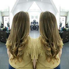 #hair #cabello #sunkissed #besosdesol #axelsunkissed #axelbesosdesol #hairdresser #hairstylist #estilista #peluquero #Panama #pty #pty507 #picoftheday #mirrorphoto #axel04 #multiplaza