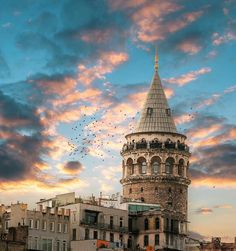 Pinterest M. Fatih
