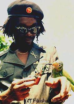 Reggae Artists, Music Artists, Music Film, Music Icon, Burning Spear, Bob Marley Art, Bob Marley Pictures, Dennis Brown, Marley Family