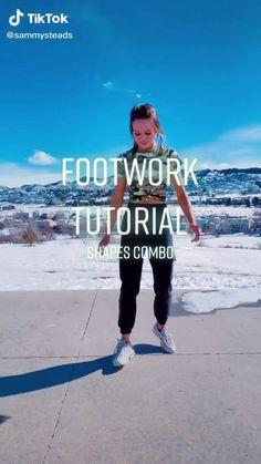Hip Hop Dance Videos, Dance Workout Videos, Dancer Workout, Dance Music Videos, Dance Choreography Videos, Funny Dance Videos, Easy Dance, Cool Dance Moves, Dance Tips