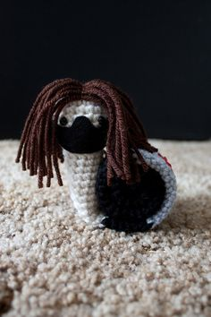 Hey, I found this really awesome Etsy listing at https://www.etsy.com/listing/184350535/the-winter-snaildier-made-to-order