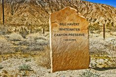 Welcome to Whitewater! Whitewater Preserve, Preserves, Acre, Preserve, Preserving Food, Butter, Pickling