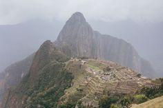 Sehenswürdigkeiten in Peru - Highlights meiner Peru Reise Machu Picchu, Lima, Highlights, Half Dome, Grand Canyon, Mountains, Nature, Travel, Iquitos