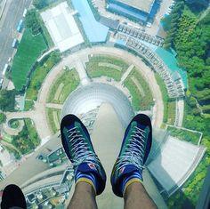 #上海 #観光 #写真 #写真撮影 #写真好き #中国 #china #shanghai #trip #travel #photography #photo #photooftheday #instagood #instalike #instadaily #followme http://ift.tt/2DJXoQv