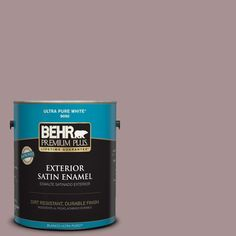 Behr Essential Teal BHG Color Palette Of The Year 2015