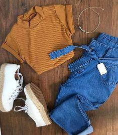 Halsey o yo [Park Jimin] Cap 22 parte 2 Teen fashion outfits, Cute outfits, Outfits, Fashion outfits Teenage Outfits, Winter Fashion Outfits, Outfits For Teens, Fall Outfits, Summer Outfits, Summer Teen Fashion, Trendy Teen Fashion, Vegas Outfits, Woman Outfits