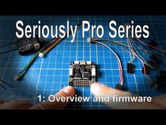 Introduction to Seriously Pro F3 (SP3) - YouTube
