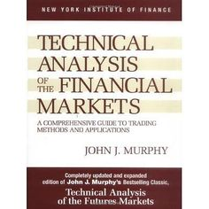 Murphy Technical Analysis Pdf Using Metatrader 4 Stage Events